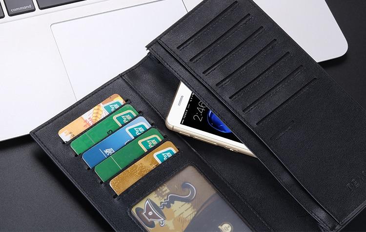 Android 6.0 Ultra Slim Mini Smartphones